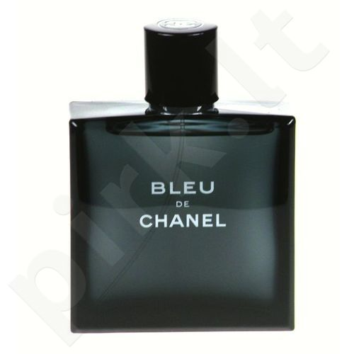 Chanel Bleu de Chanel, tualetinis vanduo vyrams, 50ml, (testeris)