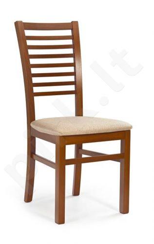 Kėdė GERARD6