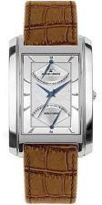 Vyriškas laikrodis Jacques Lemans Format 1-1243E