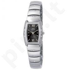 Moteriškas laikrodis Q&Q S105J202Y
