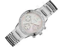 Guess Mini Glam Hype W0546L1 moteriškas laikrodis