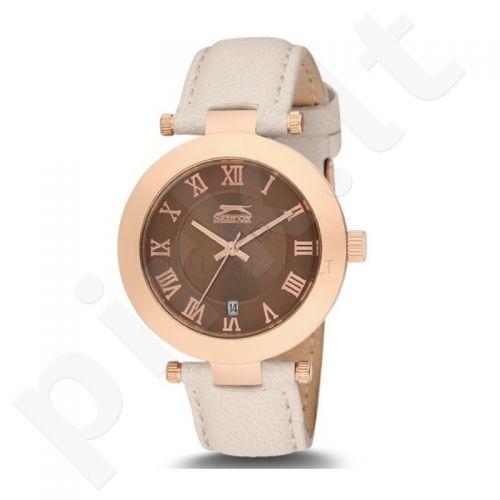 Moteriškas laikrodis Slazenger Style&Pure SL.9.1128.3.06