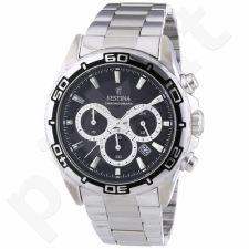 Vyriškas laikrodis Festina F16766/3
