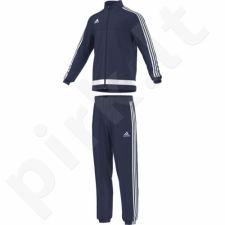 Varžybinis sportinis kostiumas  Adidas Tiro 15 M S22272