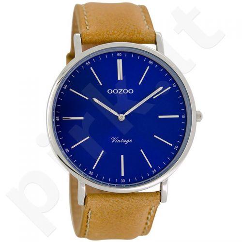 Universalus laikrodis OOZOO C7307