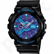 Vyriškas laikrodis Casio G-Shock GA-110HC-1AER