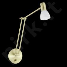 Sieninis šviestuvas EGLO 94445 | FALKO 1