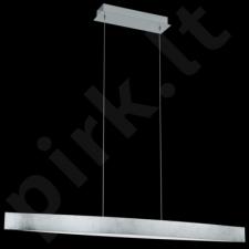 Pakabinamas šviestuvas EGLO 93339 | FORNES