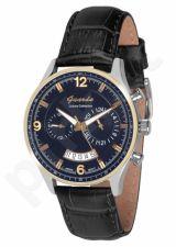 Laikrodis GUARDO S1394(1)-5