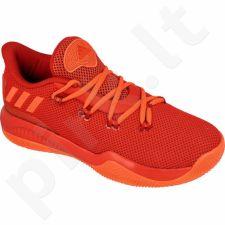 Krepšinio bateliai  Adidas Crazy Fire M B72745