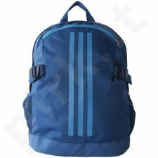Kuprinė adidas 3-Stripes Power Small CD1176