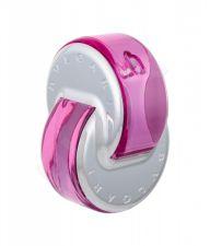 Bvlgari Omnia Pink Sapphire, tualetinis vanduo moterims, 65ml