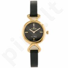 Moteriškas laikrodis Gino Rossi GR11913JA