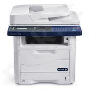 Daugiafunkcinis įrenginys Xerox WorkCentre 3325