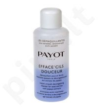 Payot Cleanser For Eyes, 200ml, kosmetika moterims [Sensitive skin]