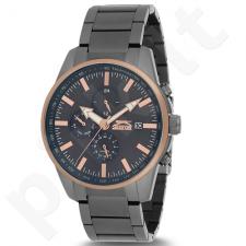 Vyriškas laikrodis Slazenger Style&Pure SL.9.835.2.J4