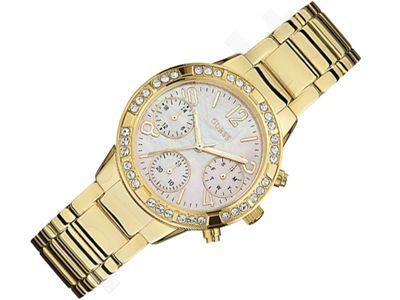 Guess Mini Glam Hype W0546L2 moteriškas laikrodis