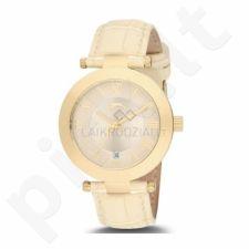 Moteriškas laikrodis Slazenger Style&Pure SL.9.1128.3.05
