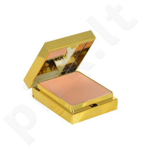 Elizabeth Arden Flawless Finish Sponge On kremas Makeup, kosmetika moterims, 23g, (05 Softly Beige I)