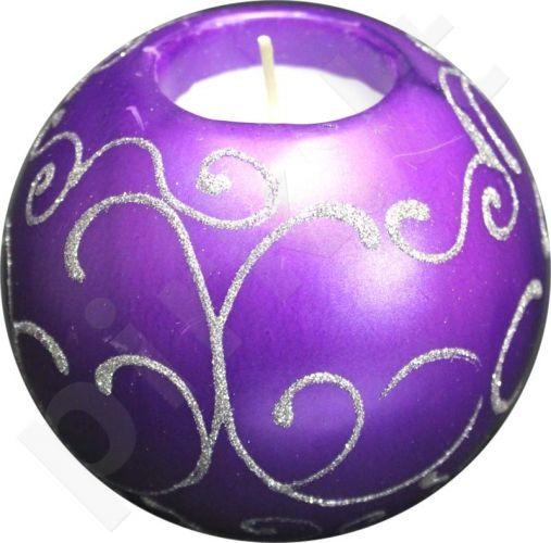 Žvakė 84497