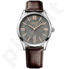 Vyriškas HUGO BOSS laikrodis 1513041