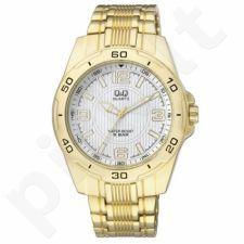 Vyriškas laikrodis Q&Q F496J004Y