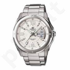 Vyriškas laikrodis Casio EF-129D-7AVEF