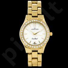 Moteriškas Jordan Kerr laikrodis JK15394A