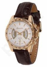 Laikrodis GUARDO 8225-4
