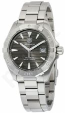 Laikrodis TAG HEUER AQUARACER CALIBRO 5 WAY2113BA0928