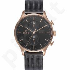 Vyriškas laikrodis Obaku V196GUVBMB