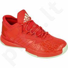 Krepšinio bateliai  Adidas Street Jam 2 M AQ8010