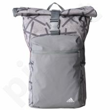 Kuprinė adidas Young Athletes Backpack Junior CD2820
