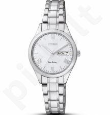 Moteriškas laikrodis Citizen EW3196-81AE