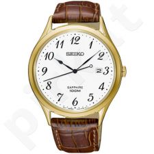 Vyriškas laikrodis Seiko SGEH78P1