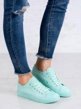 Laisvalaikio batai SPORT