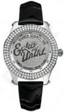 Laikrodis Marc Ecko E10038M1