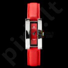 Minimalistinis laikrodis PF420R