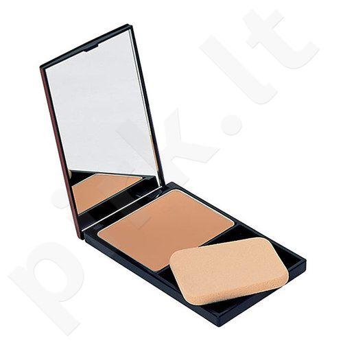 Sisley Phyto Teint Eclat kompaktinė pudra, kosmetika moterims, 10g, (1 Ivory)