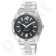 Vyriškas laikrodis Q&Q Q470J202Y