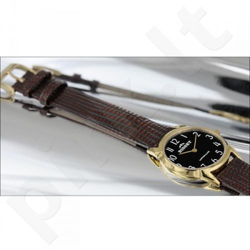 Moteriškas laikrodis BISSET Safona BSAD61GABX03BX