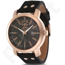 Vyriškas laikrodis Slazenger ThinkTank SL.9.731.1.Y13