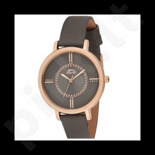 Moteriškas laikrodis Slazenger SugarFree SL.9.1183.3.05