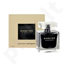 Narciso Rodriguez Narciso, EDT moterims, 90ml
