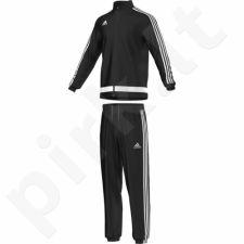 Varžybinis sportinis kostiumas  Adidas Tiro 15 M S22274