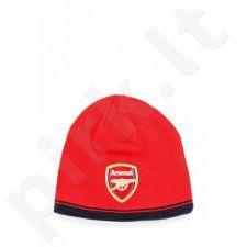 Kepurė  Puma Arsenal Footbal Club Perfomance Beanie M 74763501