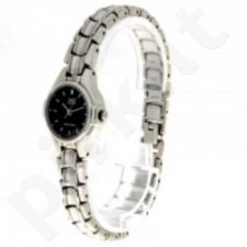 Moteriškas laikrodis Q&Q G149-202