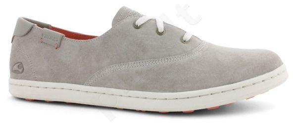 Odiniai laisvalaikio batai moterims VIKING VAR(3-45770-6051)
