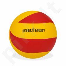 Tinklinio kamuolys Meteor Chili MINI PU 10065