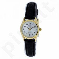 Moteriškas laikrodis Casio LTP-1154PQ-7B2